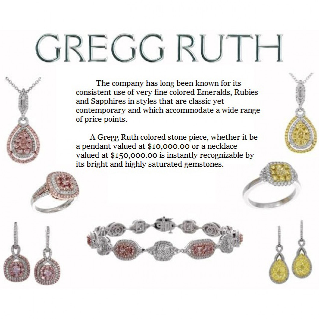 rings neves ruth gregg jewelers