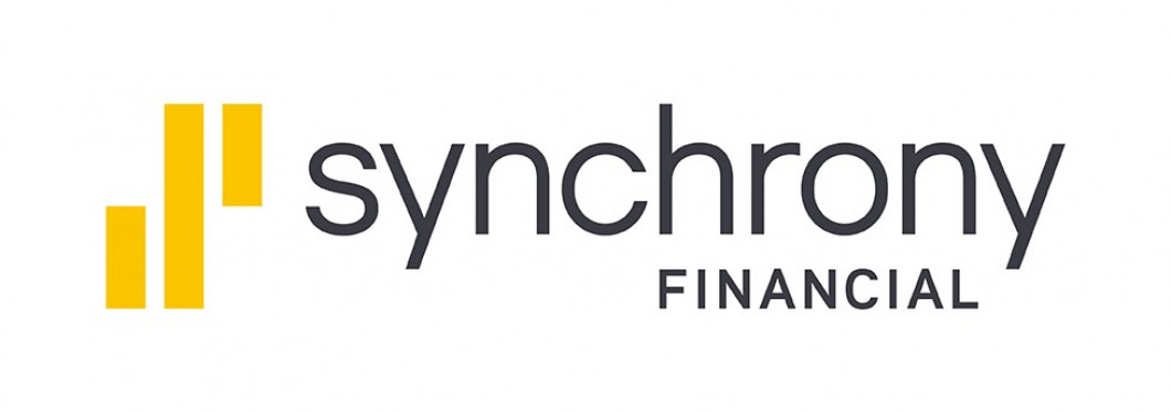 Features of the Synchrony Financial Luxury Card: