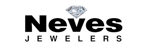 Image result for neves jewelers