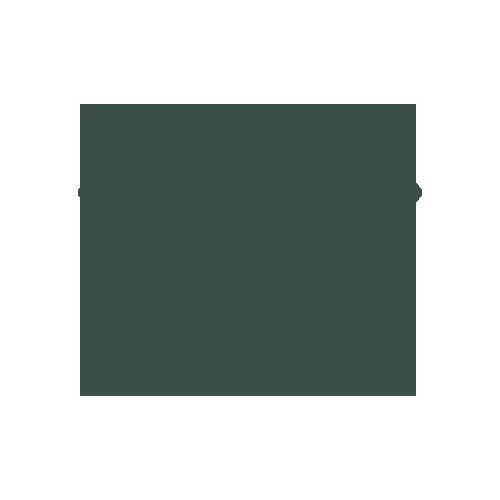 Neves Jewelers: Woodbridge & Shrewsbury, NJ: Bridal Jewelry, Diamond img8