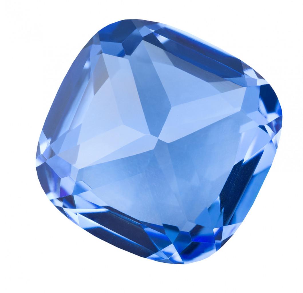 Sapphire: Gem of Loyalty